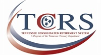 Tennessee Consolidated Retirement System's FY20 investments out-earn pension peers, despite challenging economy