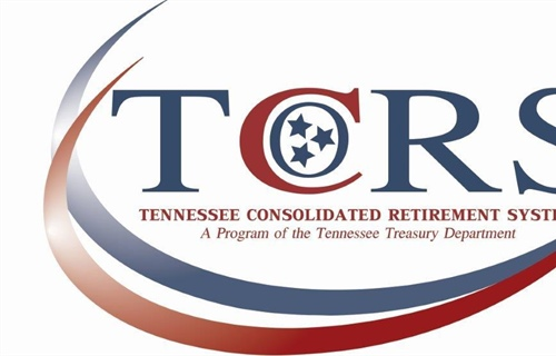 Tennessee Consolidated Retirement System's FY20 investments out-earn...