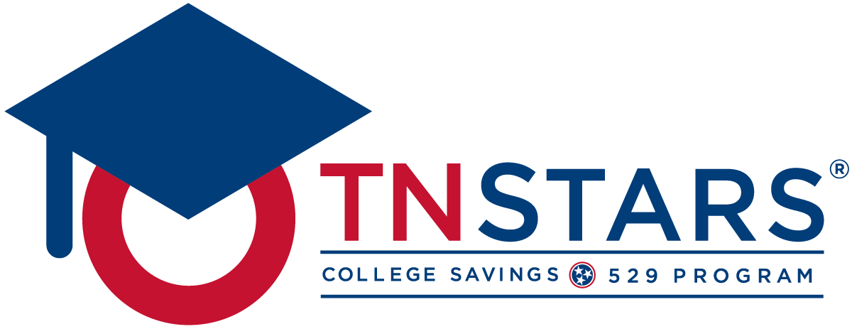 Tennessee Department of Treasury—College Savings, Unclaimed