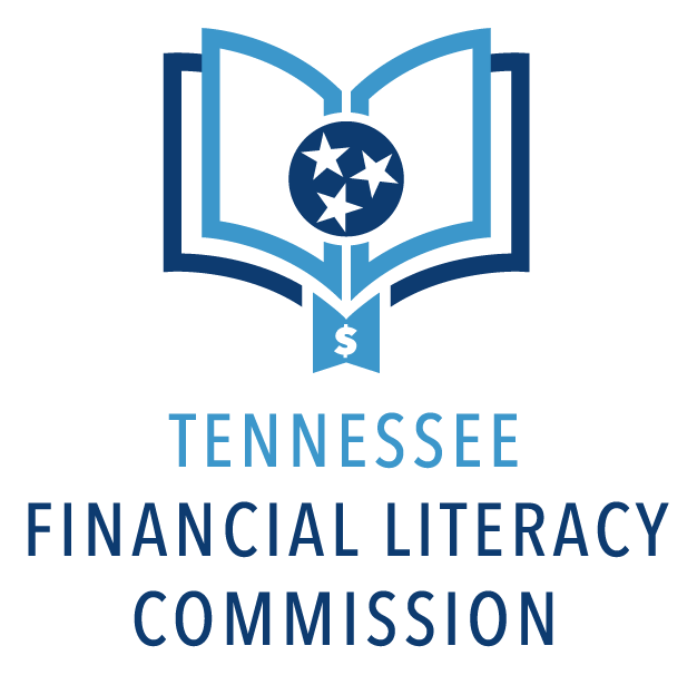 Tennessee Financial Literacy Commission logo