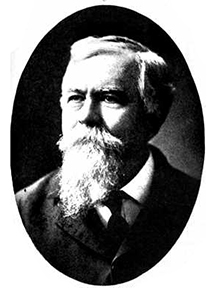 William Morrow